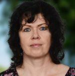 Katrin Hofmann