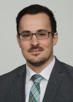 Michael Dilßner