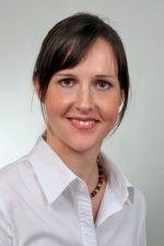 Lena Blümle