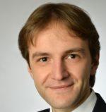 Martin Stawinoga