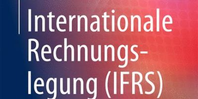 Internationale Rechnungslegung (IFRS)