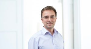 Prof. Martin Ein Bild von Herrn Professor Krzywdzinski