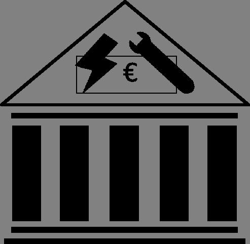 Bereich WI