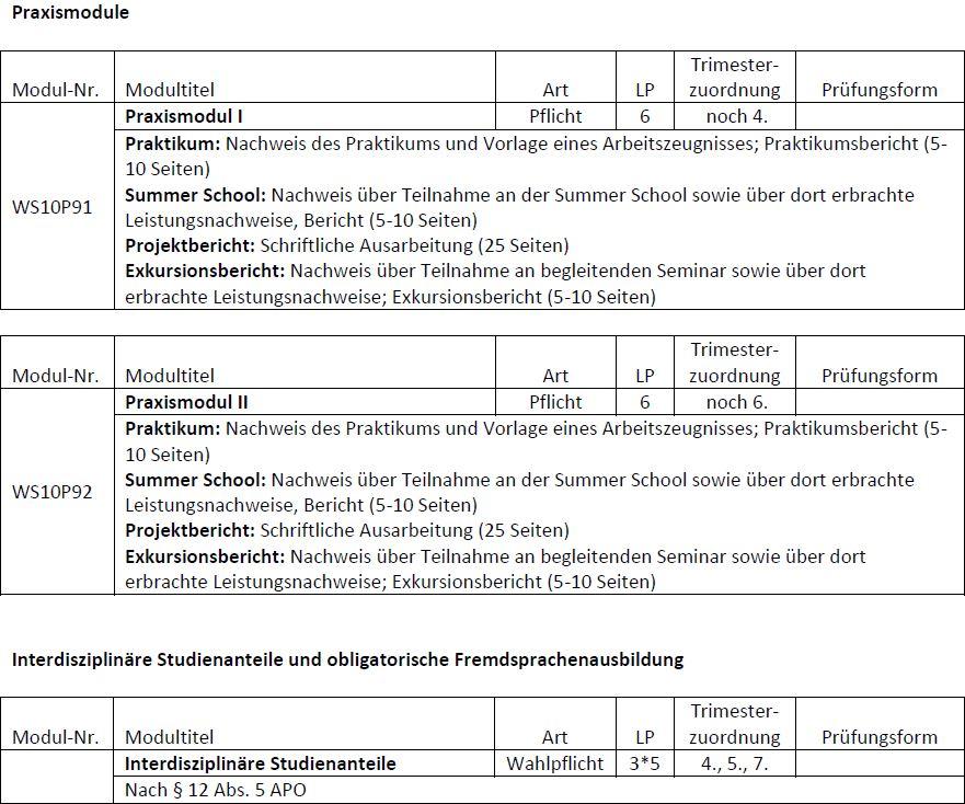 Schön Es Projektbericht Vorlage Bilder - Beispiel Wiederaufnahme ...