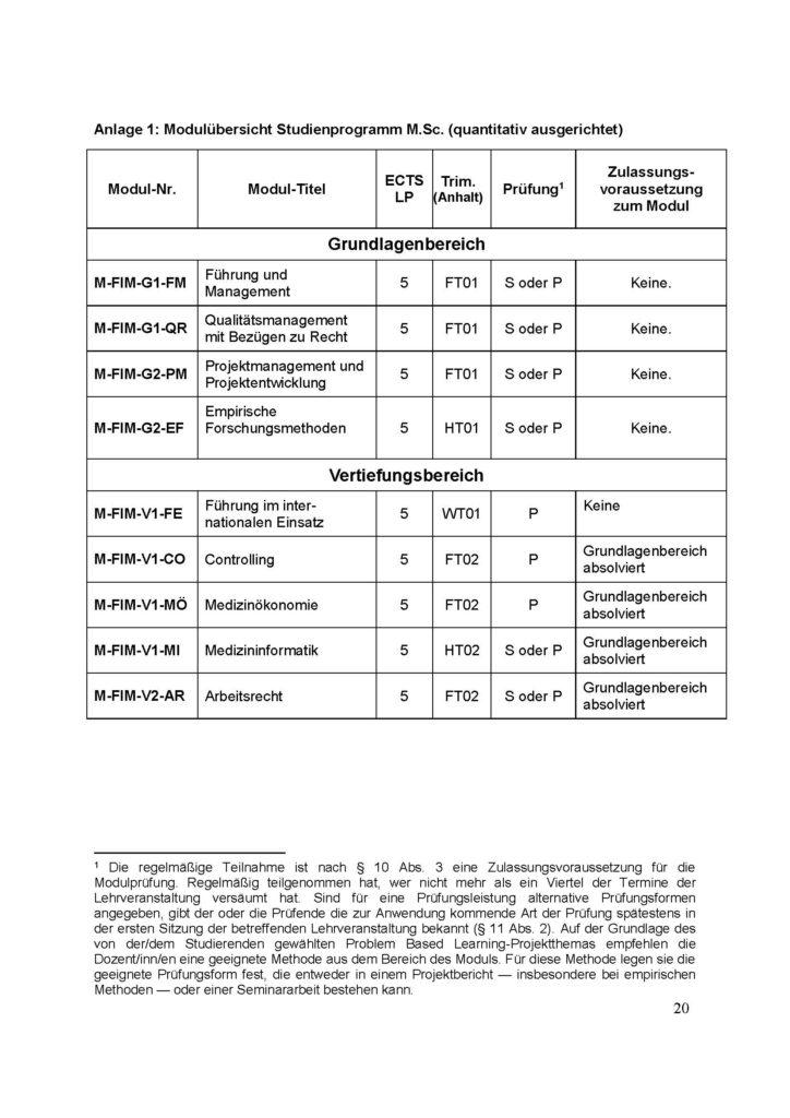 SPO_FIM_Anlage1_Seite20