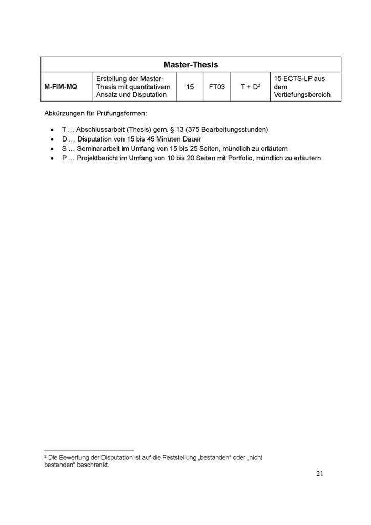 SPO_M-FIM_Anlage1_Seite21