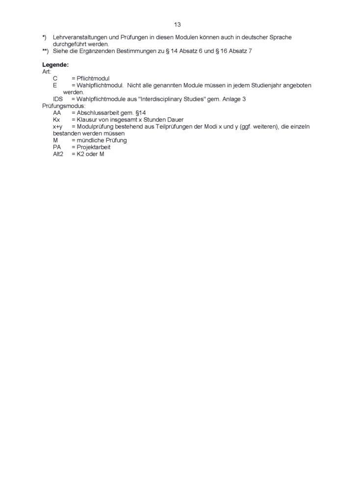 Anlage_2_FSPO_EngineeringScience_Vorlage_PI5_Seite_2