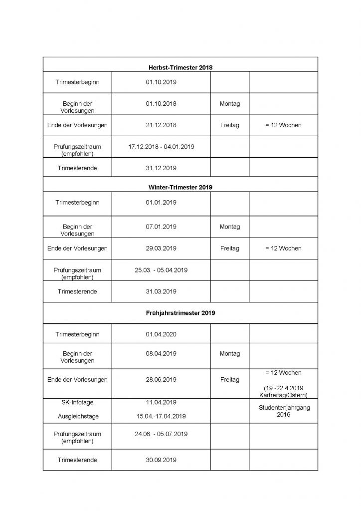 Trimestereinteilung Studienjahr 2018_2019_Seite_1