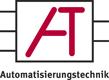Professur für Automatisierungstechnik