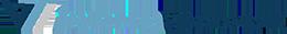 Trelleborg_Vibracoustic_Logo