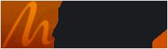 Modelon Logo