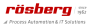 Roesberg Logo