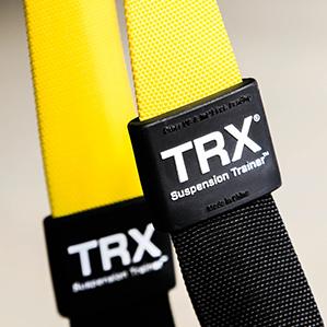 TRX_Band