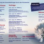 BGM_Tag_der_Gesundheit_2019_Flyer_innen