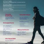 BGM_Tag_der_Gesundheit_2019_Rollup