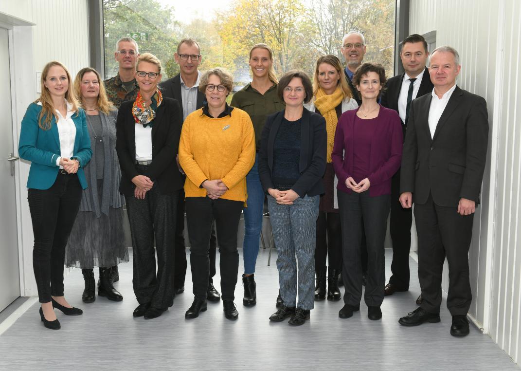 Gruppenfoto_GoFüKo_HSU