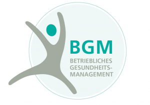 BGM_Logo