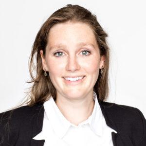 Pia Magdalena Brandt