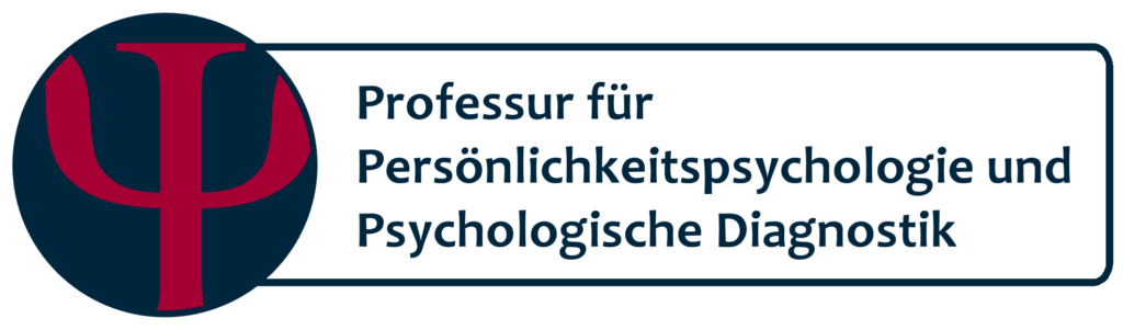 Professur Logo