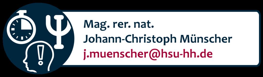 Münscher