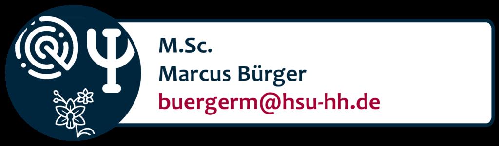 Logo PPD Bürger