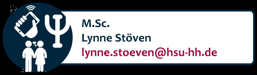 Logo PPD Stöven