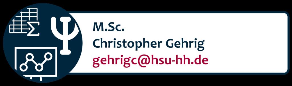 Logo PPD Gehrig