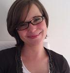 Dr. Melanie Benz-Gydat