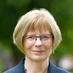 Prof. Dr. Christine Zeuner