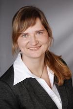 Astrid Stichnoth