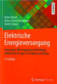 Lehrbuch-Cover