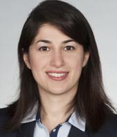 Sahar Darvish