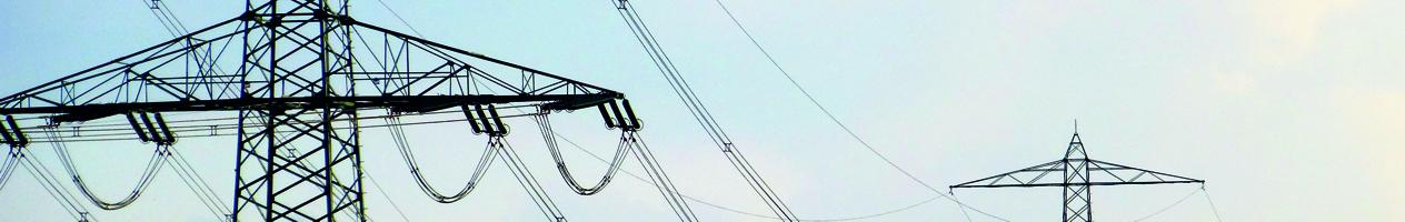 Elektrische Energiesysteme