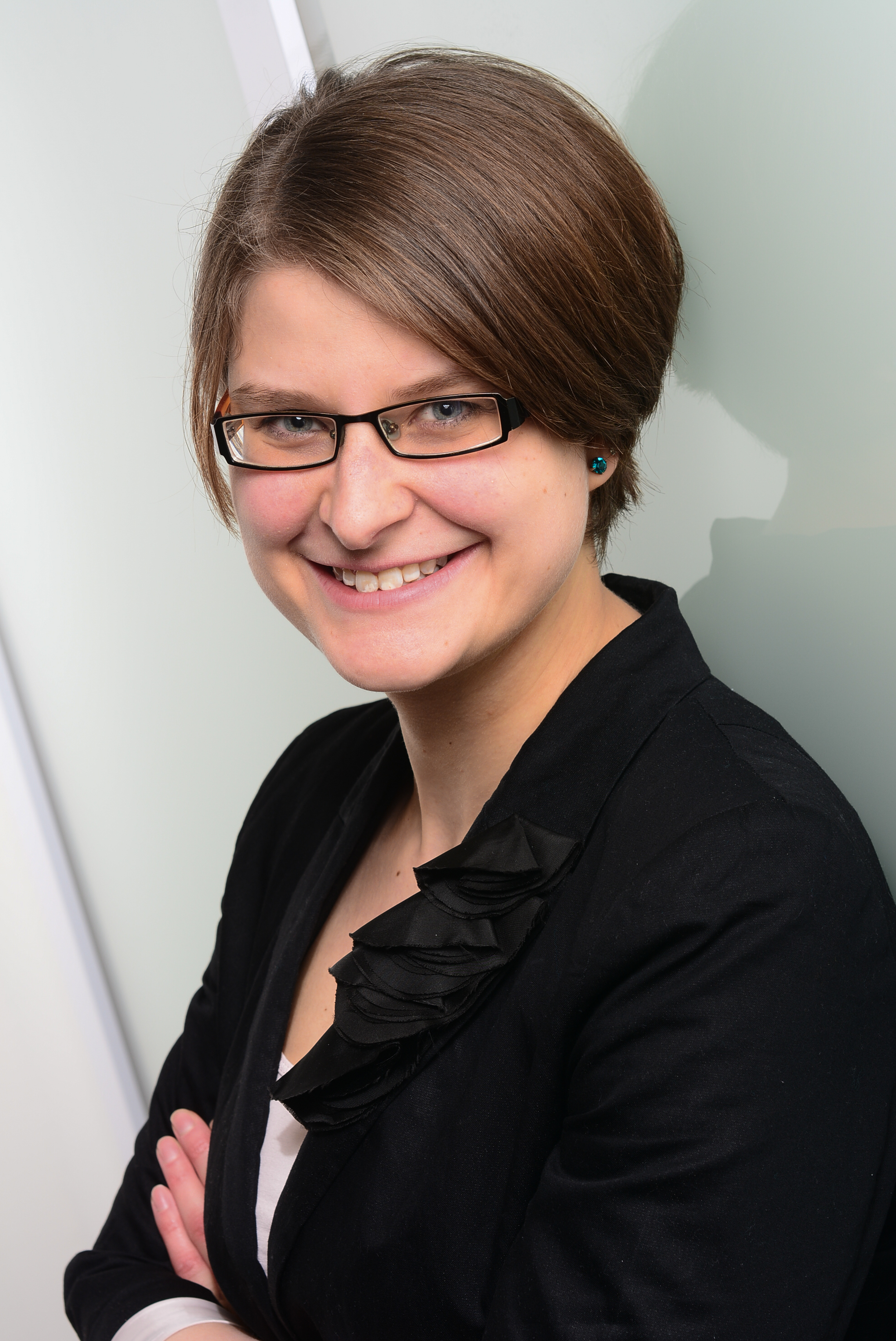 Daniela Vorwerk