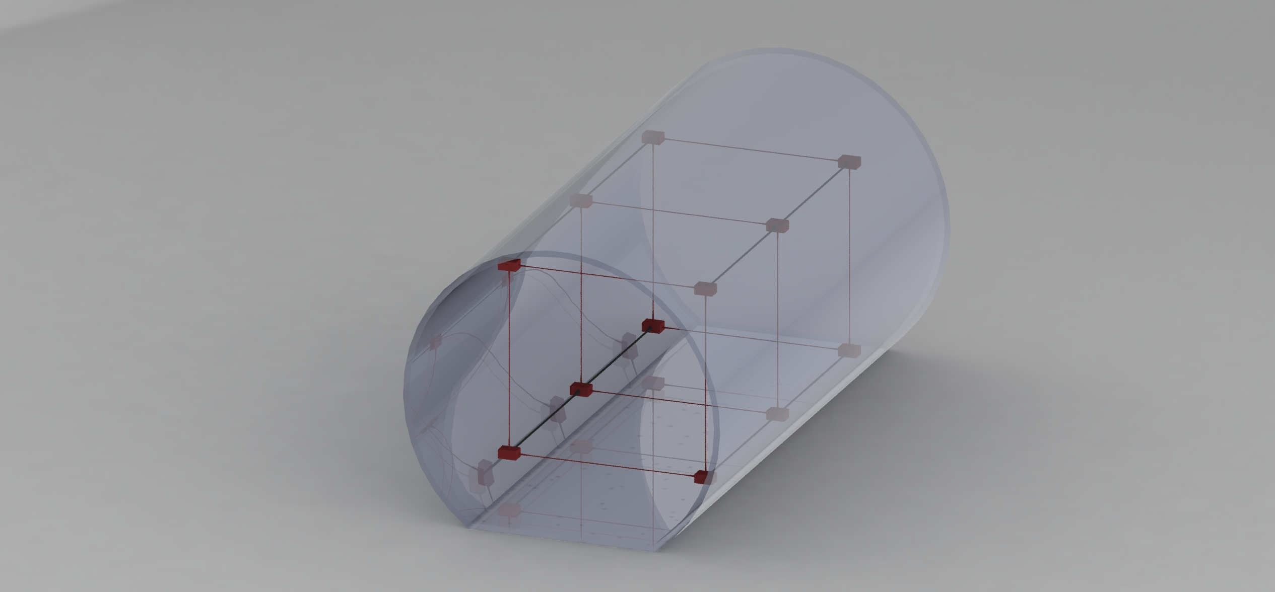 Cube-Concept
