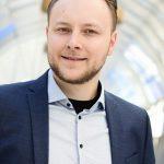 Lars-Hendrik Michael