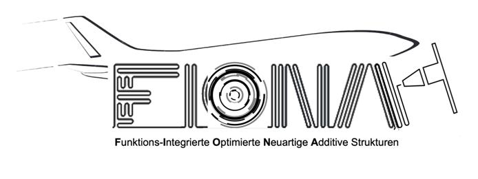 FIONA-Logo