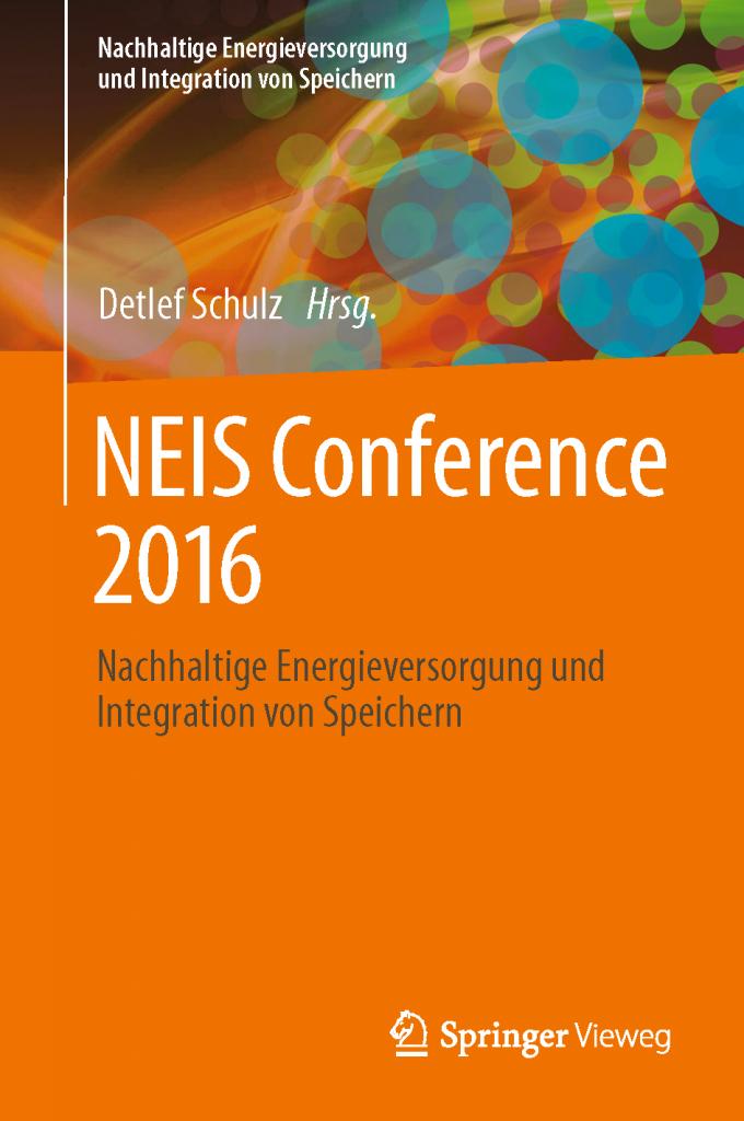 NEIS2016