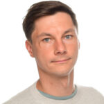 Florian Grumm