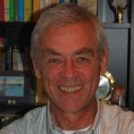 Rainer H. Kluwe