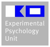 Experimental Psychology Unit