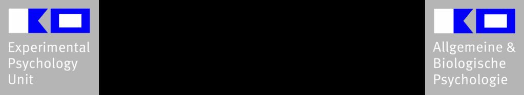 logo_eng-Text-deu