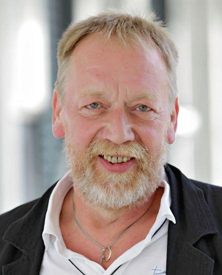 Johann Karnatz
