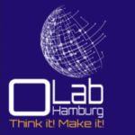 OpenLab-Logok