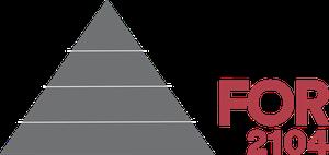 Logo-Traub