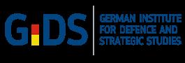 Logo GIDS