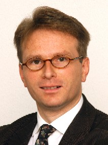PD Dr.-Ing. Th. Fickenscher