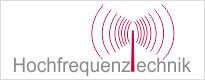 Hochfrequenztechnik