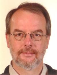Prof. Dr.-Ing. C.G. Schäffer