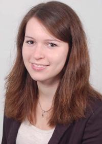 Verena Wiehe